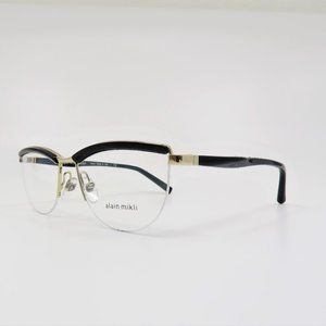 Alain Mikli Women's paris eyeglasses A02023 001